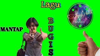 LAGU BUGIS PALING ENAK DIDENGARKAN SAMBIL NYETIR!! Part 1...