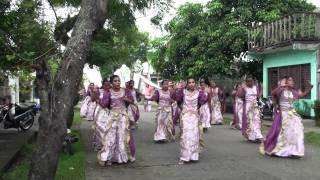 Tanjay City Saulog Philippines 1