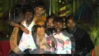 Teri Badmashiya Aur Meri Kamjoriya (Zulmi Movie)--Anand Maurya