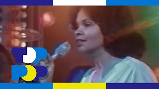 Fern Kinney - Together We Are Beautiful - Tros Top 50 • TopPop