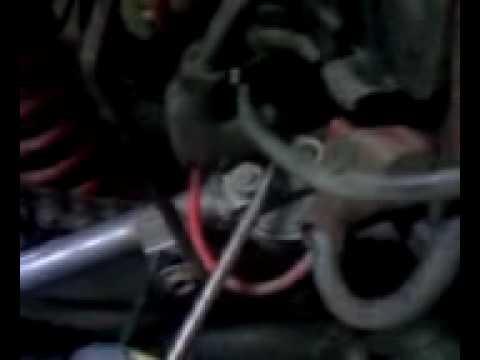 Honda 400ex Fuse Diagram Index listing of wiring diagrams