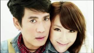 [MV] Bird Thongchai - Why the Tears?