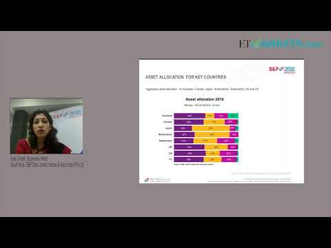 Pros and cons of the ETF way to wealth creation in India