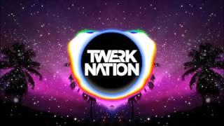 Tropkillaz - HOTDAMN! (Original Mix)