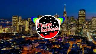 YOUNG LEX - O AJA YA KAN (Trap Indonesia Remix)