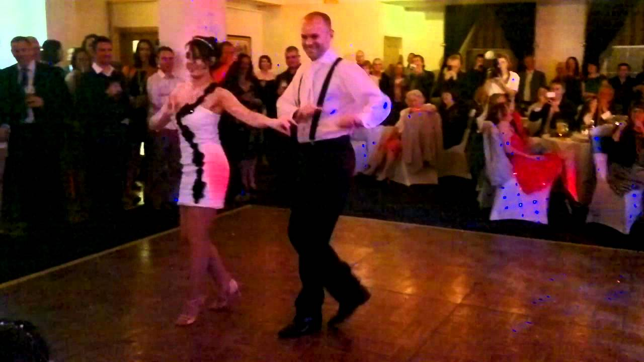 Image result for first dance latino couple wedding