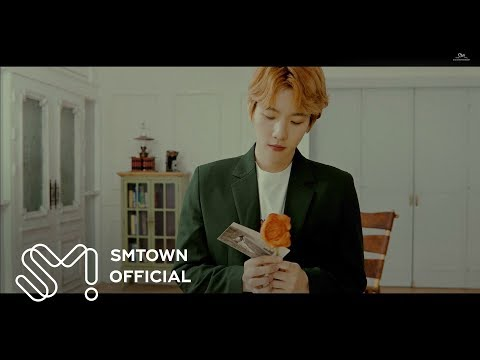 STATION BAEKHYUN 백현_바래다줄게 Take You Home_Music Video