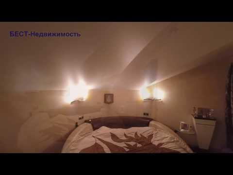 дом аксаково | купить дом мытищинский район | дом дмитровское шоссе | 42863 |  Aksakovo