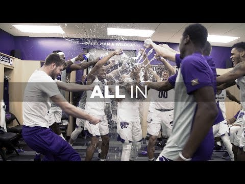 2018-19 K-State MBB All-Access | All In - Episode Eight