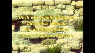 41. Evangelium nach Markus
