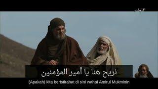serial-belajar-bahasa-arab-melalui-film-eps-02-omar-bin-khattab