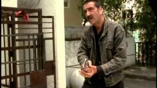 Trailer de la película Nadie por Encima de la Ley