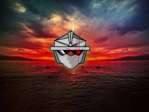 Imagine Dragons - Believer (Souldyer Remix)