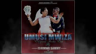 UMUSI MWIZA