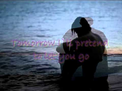 How Do You Heal A Broken Heart - Song By: Chris Walker with lyrics