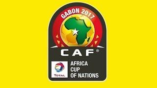 Kulüplere Müjde Afrika Uluslar Kupası Maç Tarihleri Değiştirildi