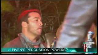 BAD DECISIONS featured on E! News