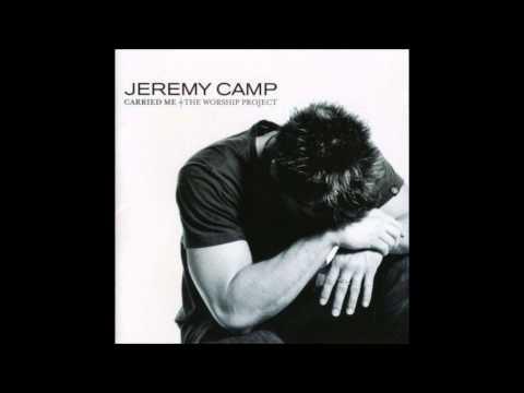 ENOUGH   JEREMY CAMP