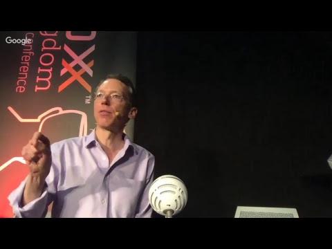 Ask The Java SE Architect Live from Devoxx UK
