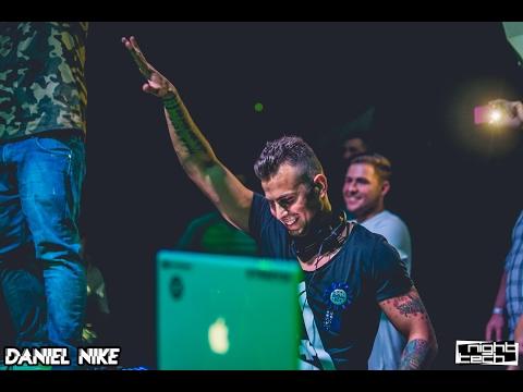 Daniel Nike - Rose (Original Mix)