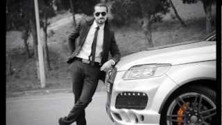 Chingiz Mustafayev - Bir az da sebr ele