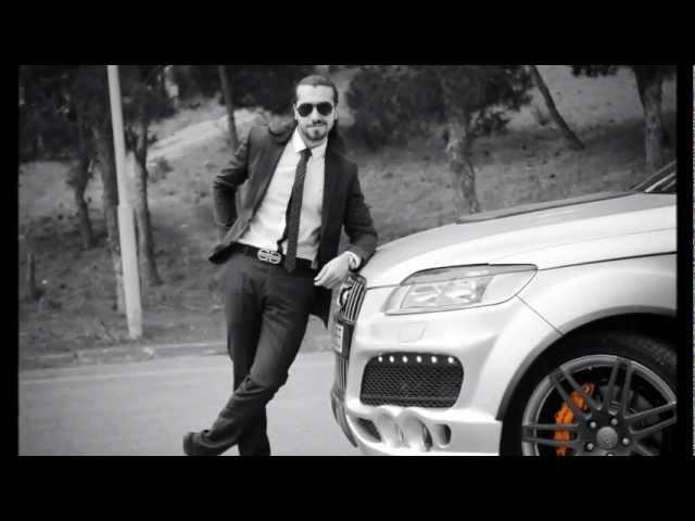 Chingiz Mustafayev Bir Az Da Sebr Ele Youtube