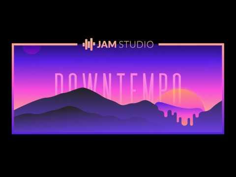Downtempo | Music Maker JAM | DEMO
