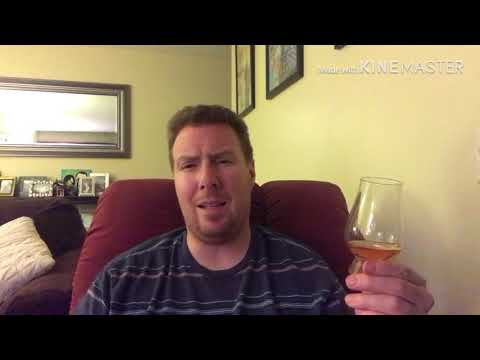 Weller Special Reserve- Blind Whiskey Review!!! from YouTube · Duration:  9 minutes 12 seconds