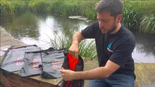 Aquapac -  Noatak Wet & Drybags
