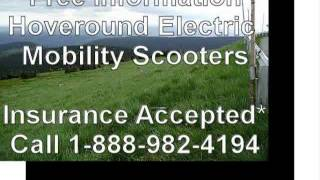 Information Medicare Health Plans Electric Wheelchair Bad Hips Around Escondido