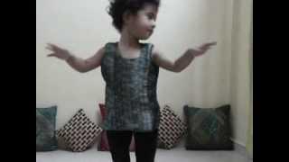 Har ghadi badal rahi hai roop zindagi - Kal Ho Na Ho
