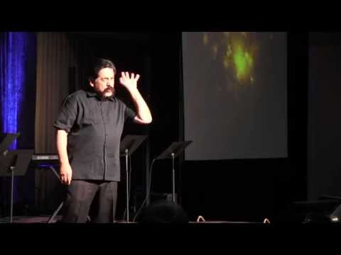 """ Do It "" By Pastor Jose Rojas, Empower Ministry Leadership Summit"