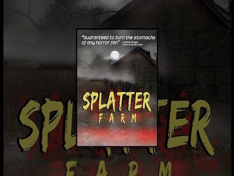 Splatter Farm