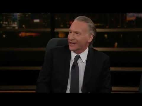 Bill Maher: Holocaust comparisons may cost Democrats the 2020 election