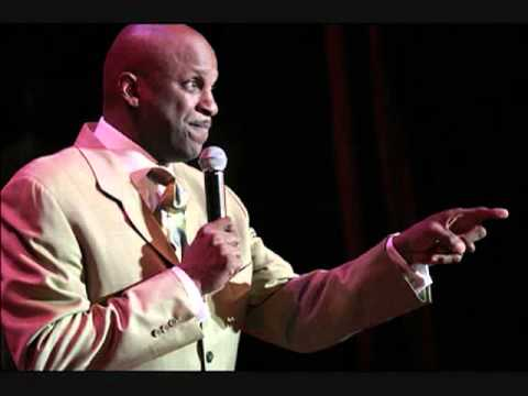 Donnie McClurkin - Caribbean Medley Lyrics | MetroLyrics