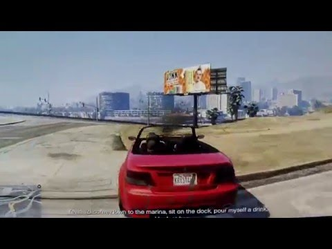 Unity 3D GTA Game v.1.5 from YouTube · Duration:  10 minutes 53 seconds