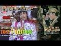 Download lagu Spesial Nglaras Kroncong TONY,S Electone CURAHAN HATI KAWER... Mp3