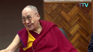 तिब्बत इस सप्ताह: Tibet This Week Hindi News (24 January 2020)