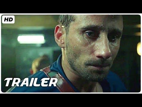 Kursk: The Last Mission Trailer #1 (2019) HD | Mixfinity International