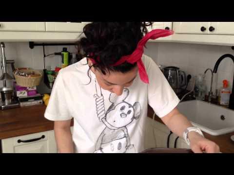 Как Засолить Сало. Рецепт Самого Вкусного Салаиз YouTube · Длительность: 4 мин50 с