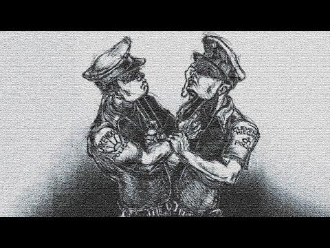 Cop Shoot Cop - Slackjaw mp3