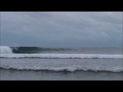 surf, bali, uluwatu, spot, indonesia
