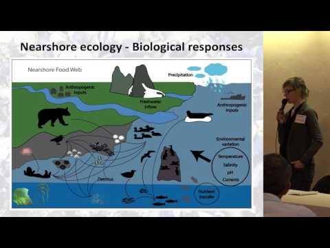 Coastal Community Ocean Observers