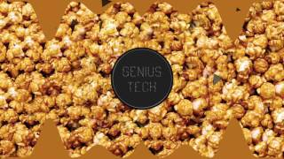 POPCORN - iPHONE RINGTONE (FREE DOWNLOAD)
