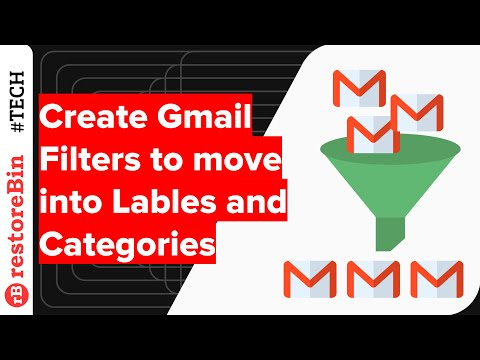 #GmailPro: A Step-by-Step Guide to Become a Gmail Super User! 7