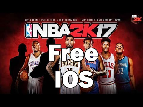 Nba 2k14 for android version 1. 0 & 1. 14[amazon] | free download.