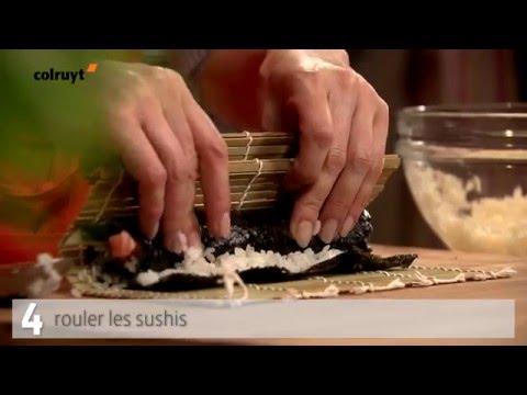 faire-des-sushis---colruyt