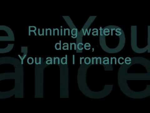My Romance Rick Pino ft. Kari Jobe(LYRICS)