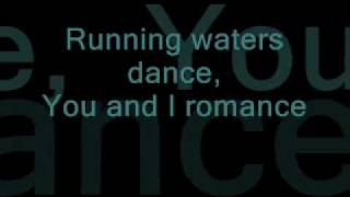 My Romance Rick Pino ft. Kari Jobe(LYRICS)