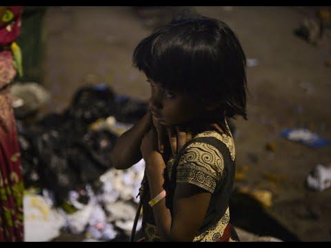 فتاة كل نصف ساعة.. -رعب الاغتصاب- يعود إلى الهند  - 20:23-2018 / 5 / 12